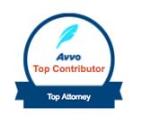 top_contributor